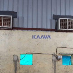 kaava-projects-5