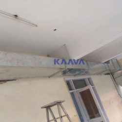 kaava-projects-7