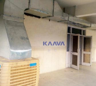 kaava-projects-9